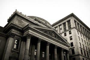 Hur Du Värderar och Analyserar Bankaktier i 2020