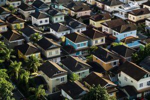 Värdering av Aktier i Fastighetsbolag på Börsen (Hur du gör)