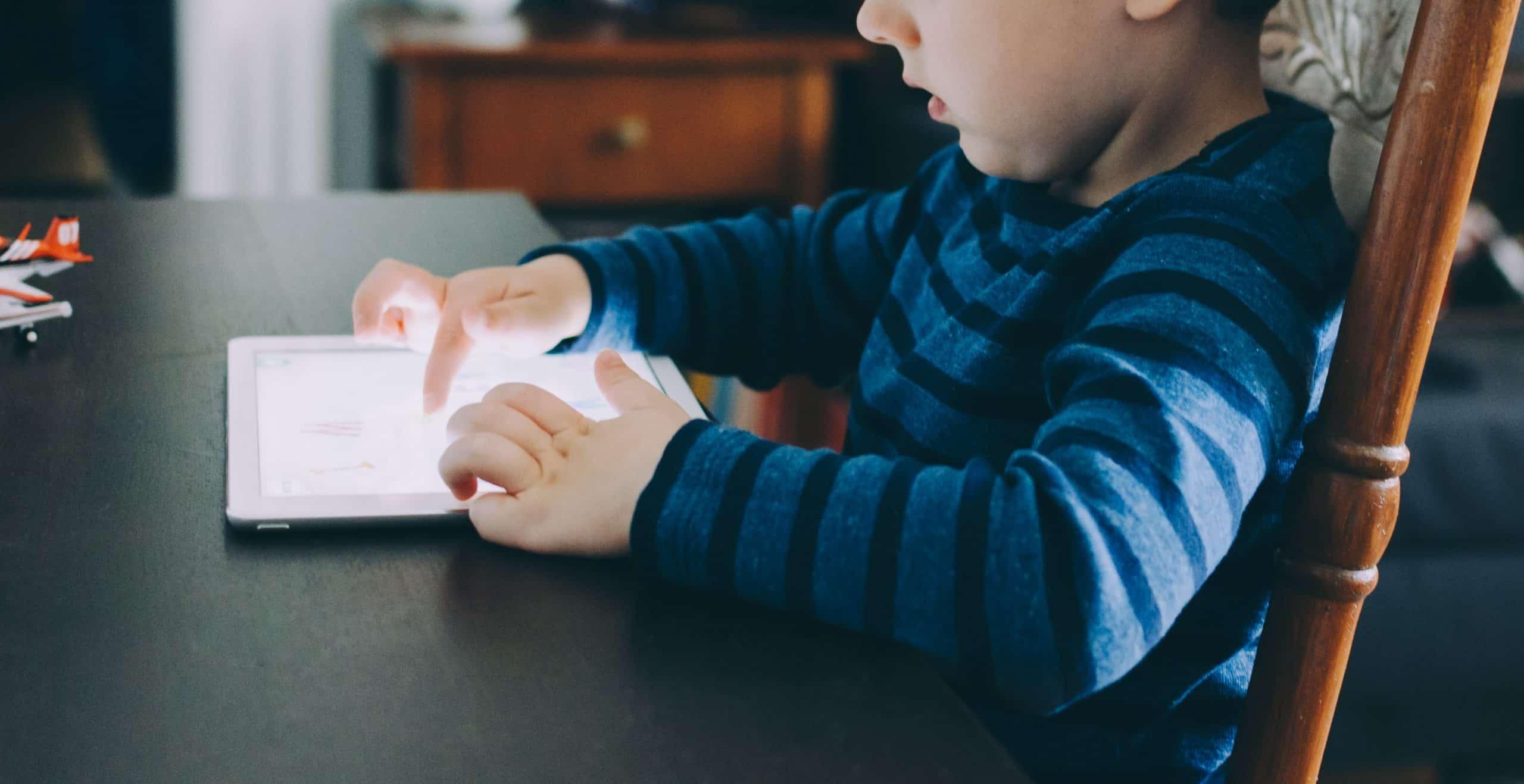 You are currently viewing Ska Du Spara till Barn i ISK eller Kapitalförsäkring i 2021?
